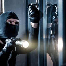 Como deixar seu patrimônio mais seguro?