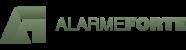 logo-alarmeforte